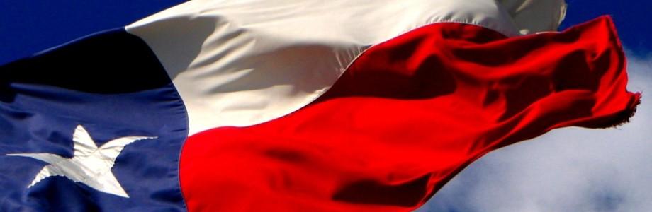 flag slider