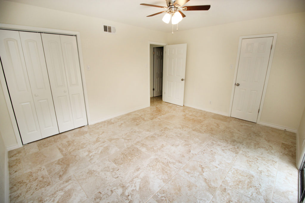 6611 southpoint bedroom 1