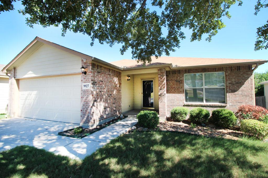9927 magnolia river_ 78251 exterior